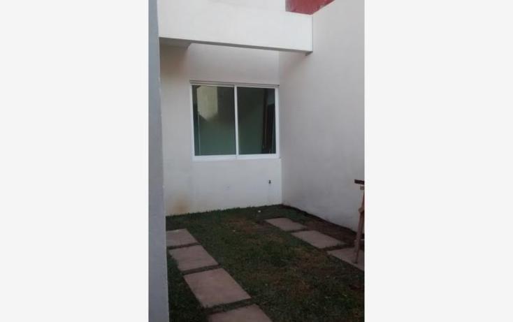 Foto de casa en venta en  00, jardines de delicias, cuernavaca, morelos, 1582334 No. 01