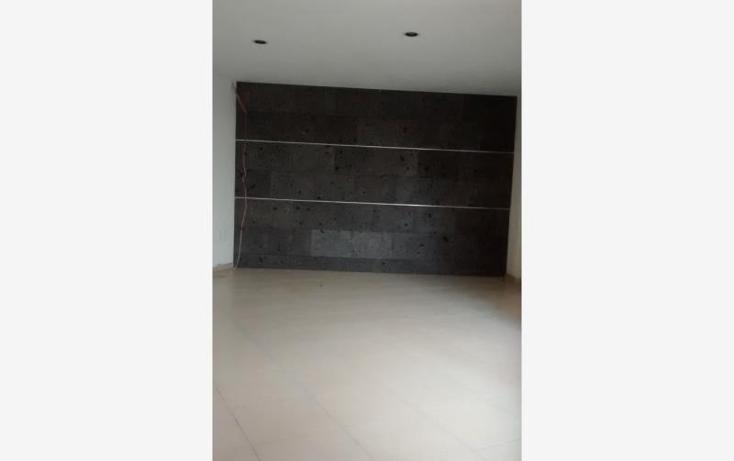 Foto de casa en venta en  00, jardines de delicias, cuernavaca, morelos, 1582334 No. 02