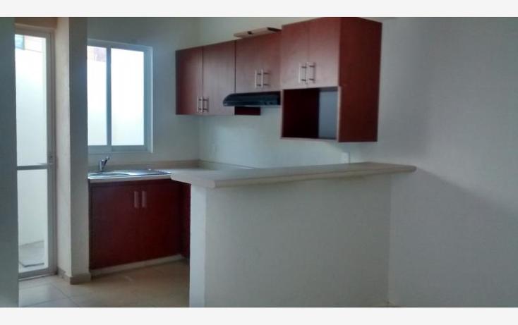 Foto de casa en venta en  00, jardines de delicias, cuernavaca, morelos, 1582334 No. 04