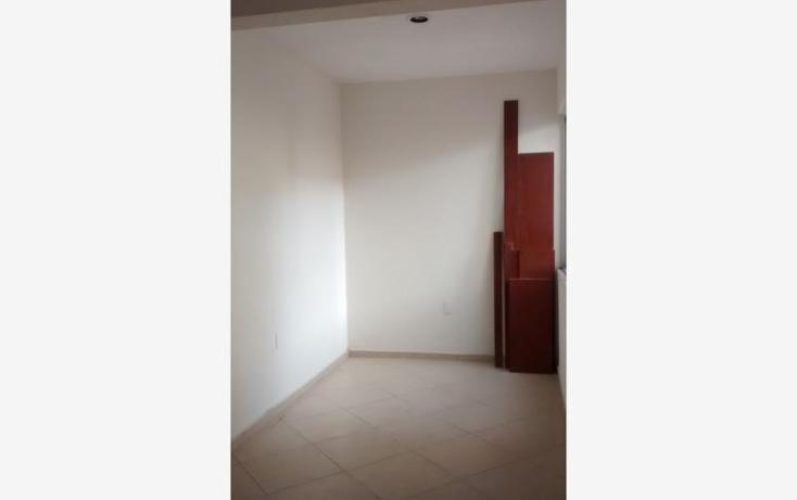 Foto de casa en venta en  00, jardines de delicias, cuernavaca, morelos, 1582334 No. 10