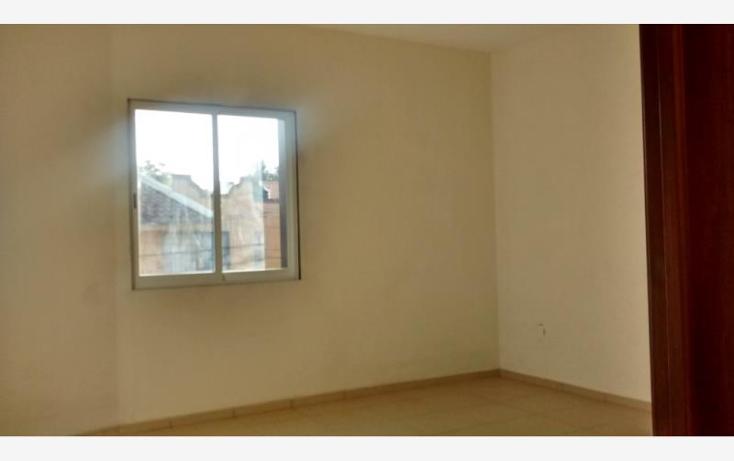 Foto de casa en venta en  00, jardines de delicias, cuernavaca, morelos, 1582334 No. 20