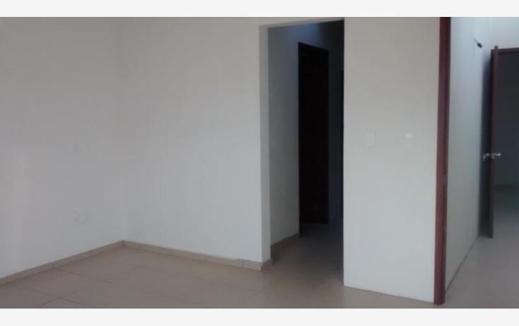 Foto de casa en venta en  00, jardines de delicias, cuernavaca, morelos, 1582334 No. 21