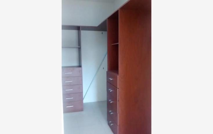Foto de casa en venta en  00, jardines de delicias, cuernavaca, morelos, 1582334 No. 23