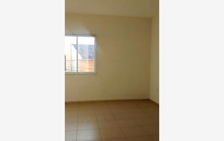 Foto de casa en venta en  00, jardines de delicias, cuernavaca, morelos, 1582334 No. 26