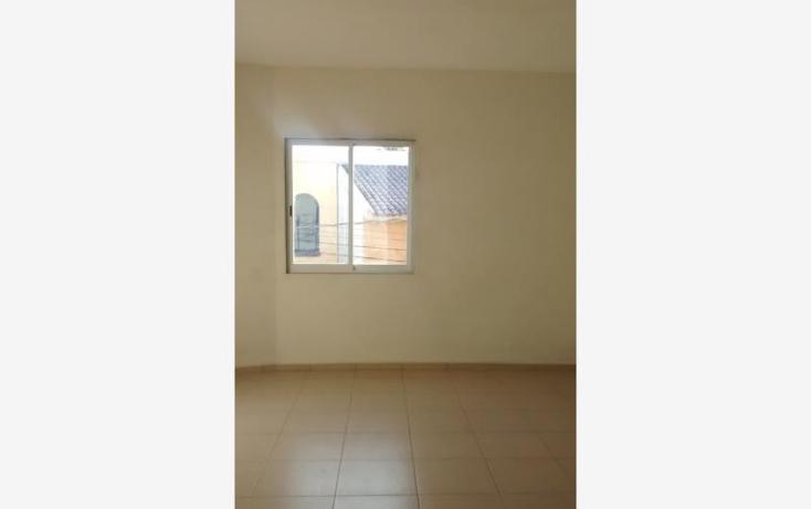 Foto de casa en venta en  00, jardines de delicias, cuernavaca, morelos, 1582334 No. 27