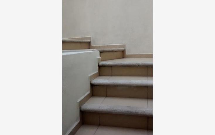 Foto de casa en venta en  00, jardines de delicias, cuernavaca, morelos, 1582334 No. 28