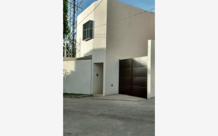 Foto de casa en venta en  00, jardines de delicias, cuernavaca, morelos, 1582334 No. 29