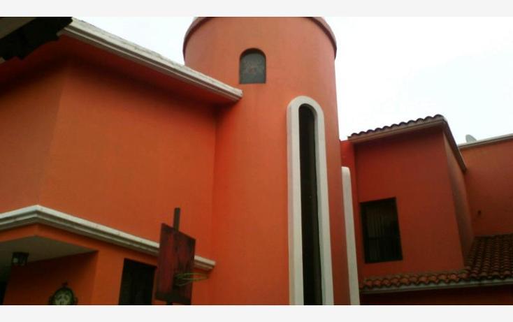 Foto de casa en venta en  00, jardines del alba, cuautitlán izcalli, méxico, 1953702 No. 19