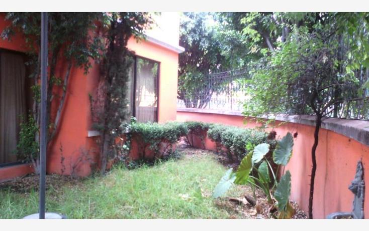 Foto de casa en venta en  00, jardines del alba, cuautitlán izcalli, méxico, 1953702 No. 21