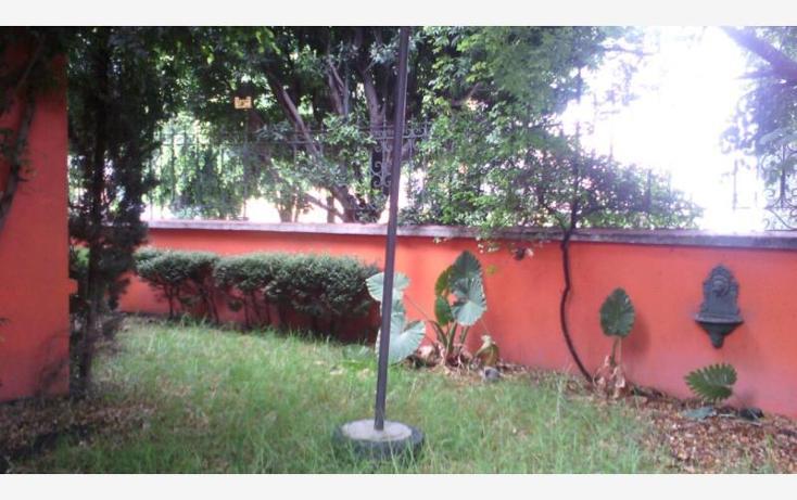Foto de casa en venta en  00, jardines del alba, cuautitlán izcalli, méxico, 1953702 No. 22