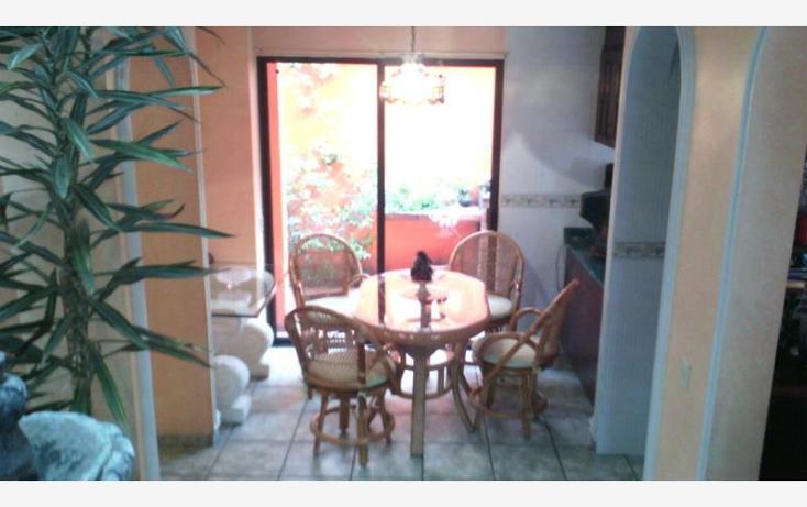 Foto de casa en venta en  00, jardines del alba, cuautitlán izcalli, méxico, 1953702 No. 24