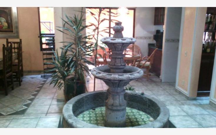 Foto de casa en venta en  00, jardines del alba, cuautitlán izcalli, méxico, 1953702 No. 28