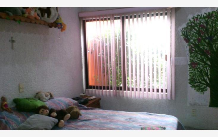Foto de casa en venta en  00, jardines del alba, cuautitlán izcalli, méxico, 1953702 No. 35