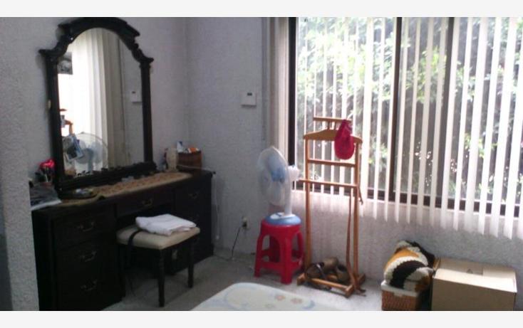 Foto de casa en venta en  00, jardines del alba, cuautitlán izcalli, méxico, 1953702 No. 38