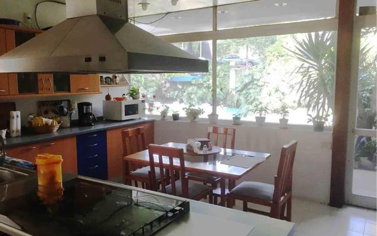 Foto de casa en venta en  00, jardines del pedregal, álvaro obregón, distrito federal, 1735160 No. 05