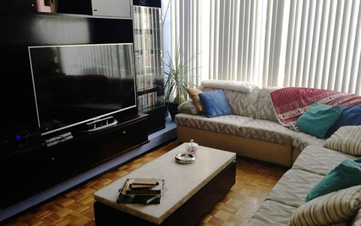 Foto de casa en venta en  00, jardines del pedregal, álvaro obregón, distrito federal, 1735220 No. 03