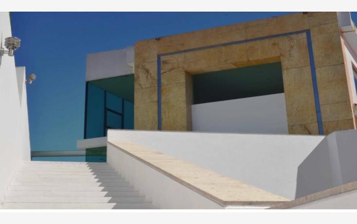 Foto de casa en venta en  00, jardines del pedregal, ?lvaro obreg?n, distrito federal, 1735618 No. 01