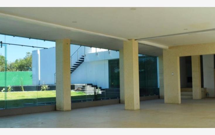 Foto de casa en venta en  00, jardines del pedregal, ?lvaro obreg?n, distrito federal, 1735618 No. 03