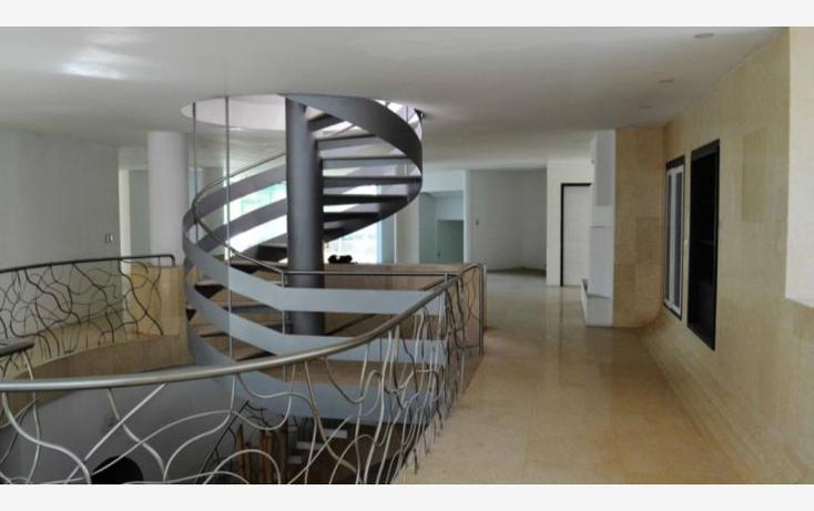 Foto de casa en venta en  00, jardines del pedregal, ?lvaro obreg?n, distrito federal, 1735618 No. 05