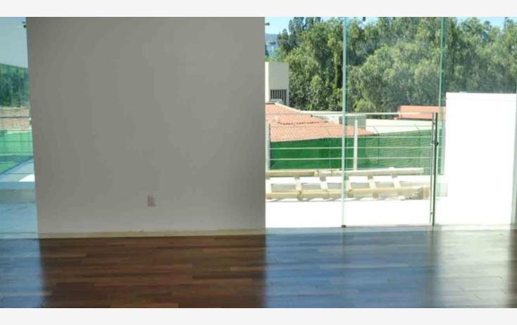 Foto de casa en venta en  00, jardines del pedregal, ?lvaro obreg?n, distrito federal, 1735618 No. 06