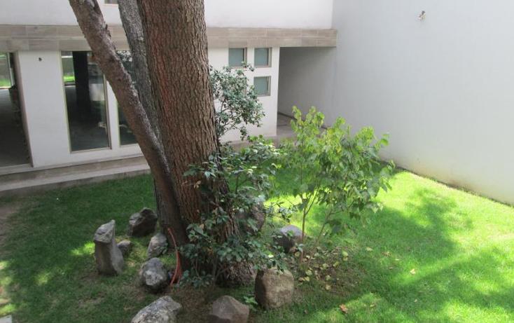 Foto de casa en venta en  00, jardines del pedregal, álvaro obregón, distrito federal, 1824102 No. 09
