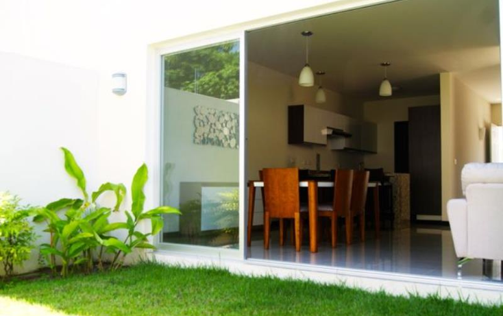 Foto de casa en venta en  00, jardines del puerto, puerto vallarta, jalisco, 1730020 No. 02