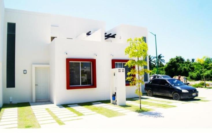 Foto de casa en venta en  00, jardines del puerto, puerto vallarta, jalisco, 1730020 No. 04