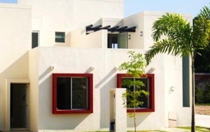 Foto de casa en venta en  00, jardines del puerto, puerto vallarta, jalisco, 1730020 No. 06