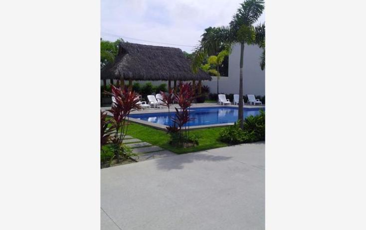 Foto de casa en venta en  00, jardines del puerto, puerto vallarta, jalisco, 1730020 No. 10