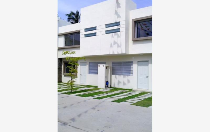 Foto de casa en venta en  00, jardines del puerto, puerto vallarta, jalisco, 1730020 No. 11