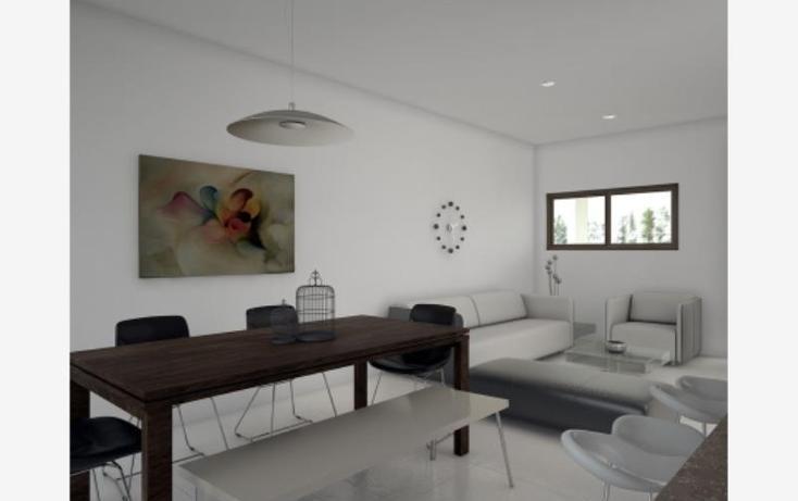 Foto de casa en venta en  00, jardines del valle, zapopan, jalisco, 1471729 No. 03