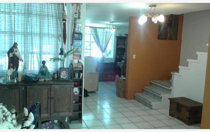 Foto de casa en venta en  00, jardines del valle, zapopan, jalisco, 1901882 No. 01