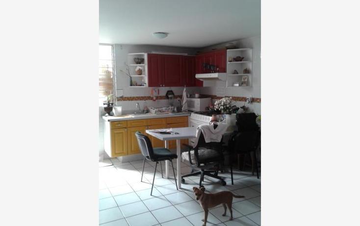Foto de casa en venta en  00, jardines del valle, zapopan, jalisco, 1901882 No. 04