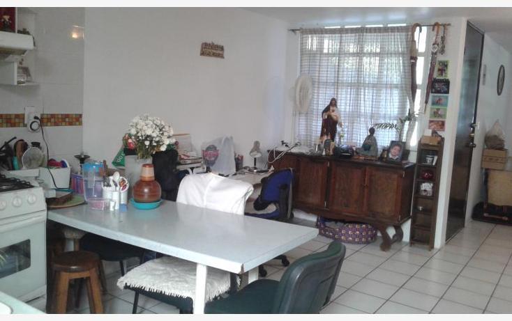 Foto de casa en venta en  00, jardines del valle, zapopan, jalisco, 1901882 No. 05
