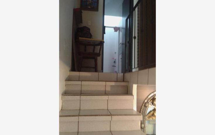 Foto de casa en venta en  00, jardines del valle, zapopan, jalisco, 1901882 No. 09