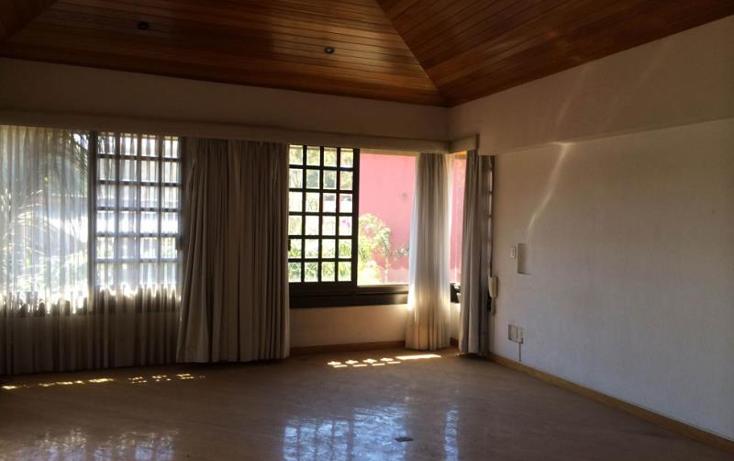 Foto de casa en venta en  00, jardines en la monta?a, tlalpan, distrito federal, 1806052 No. 08
