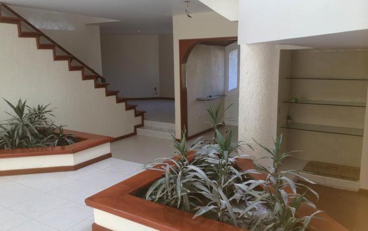 Foto de casa en venta en  00, jardines en la montaña, tlalpan, distrito federal, 1820292 No. 05