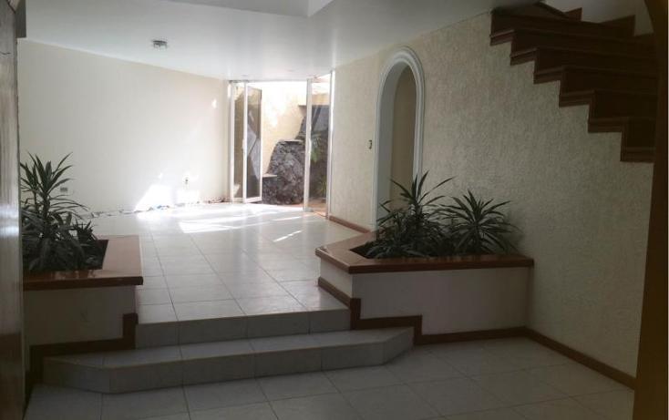 Foto de casa en venta en  00, jardines en la montaña, tlalpan, distrito federal, 1820292 No. 06