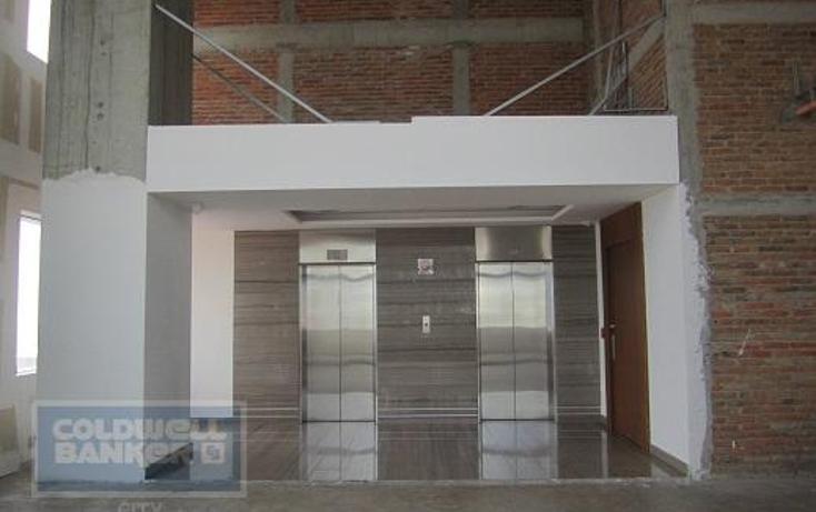 Foto de oficina en renta en  00, jesús del monte, huixquilucan, méxico, 2035696 No. 05