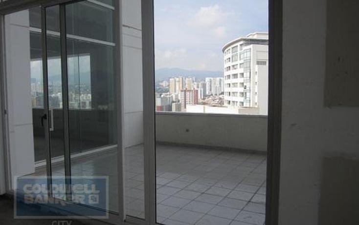 Foto de oficina en renta en  00, jesús del monte, huixquilucan, méxico, 2035696 No. 07