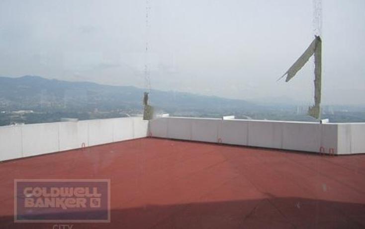 Foto de oficina en renta en  00, jesús del monte, huixquilucan, méxico, 2035696 No. 08