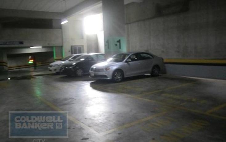 Foto de oficina en renta en  00, jesús del monte, huixquilucan, méxico, 2035696 No. 11
