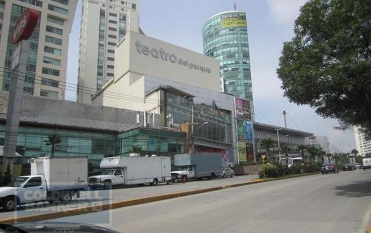 Foto de oficina en renta en  00, jesús del monte, huixquilucan, méxico, 2035696 No. 15