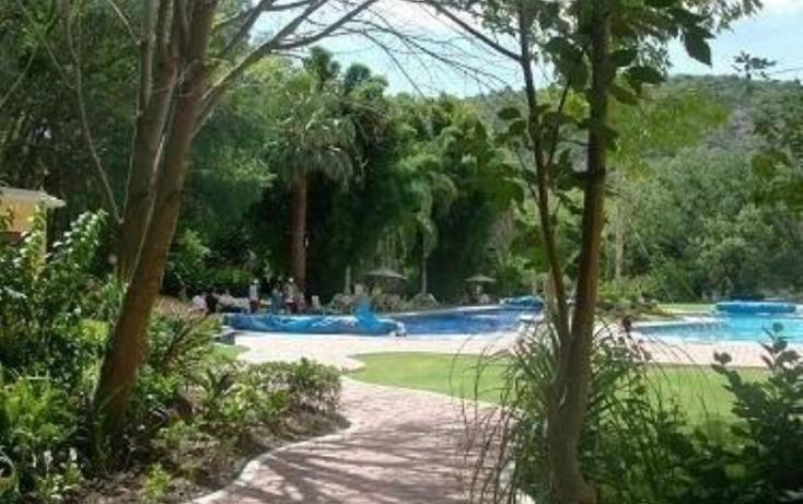 Foto de terreno habitacional en venta en  00, jonacapa, huichapan, hidalgo, 1230713 No. 17