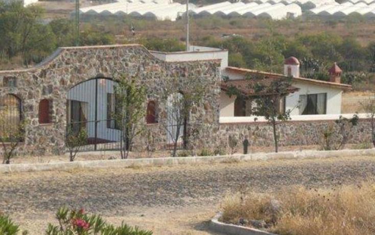Foto de terreno habitacional en venta en hacienda real 00, jonacapa, huichapan, hidalgo, 1470397 No. 02