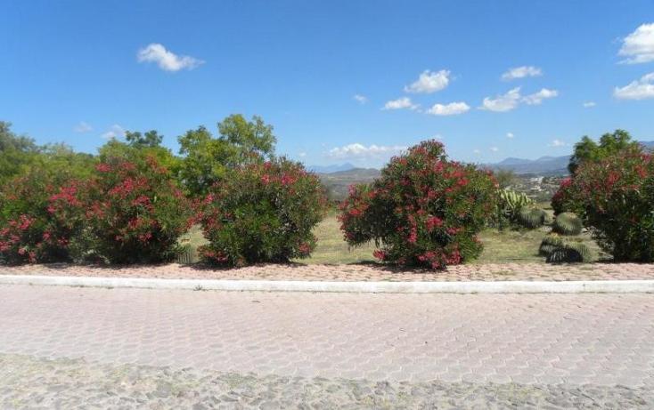 Foto de terreno habitacional en venta en hacienda real 00, jonacapa, huichapan, hidalgo, 1470397 No. 04
