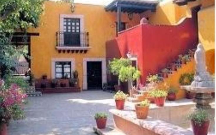 Foto de terreno habitacional en venta en hacienda real 00, jonacapa, huichapan, hidalgo, 1470397 No. 08