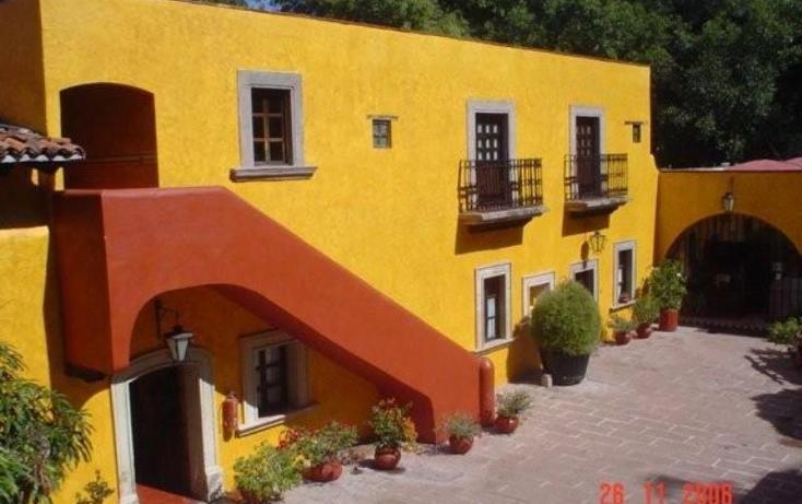 Foto de terreno habitacional en venta en  00, jonacapa, huichapan, hidalgo, 1470397 No. 09