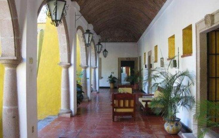 Foto de terreno habitacional en venta en hacienda real 00, jonacapa, huichapan, hidalgo, 1470397 No. 11