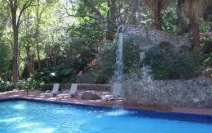Foto de terreno habitacional en venta en  00, jonacapa, huichapan, hidalgo, 1470397 No. 15